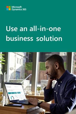 Connect your business to drive productivity and profits portrait blog image