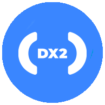 DX2-icon-blue-circle-1