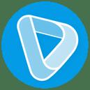 DX2-icon-blue-circle