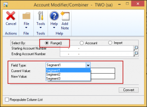 AccountModifer2