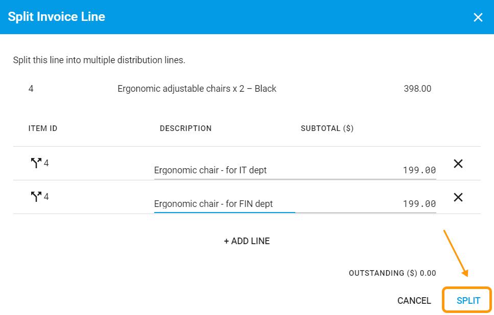 apr20-distributionsummary-splitmodal