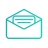 vector-email-icon